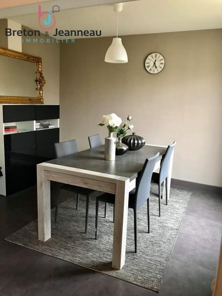 Vente appartement Laval 87500€ - Photo 2