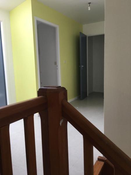 Location appartement Montelimar 500€ CC - Photo 6