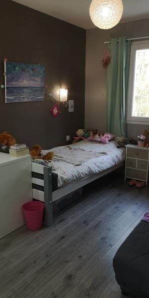 Sale house / villa Bassussarry 449500€ - Picture 8