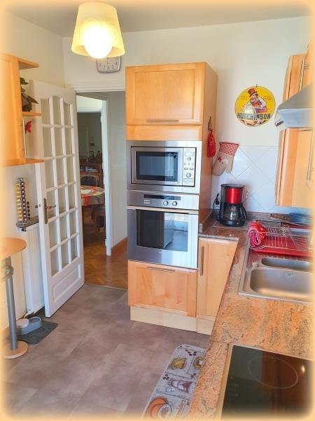 Sale apartment Villemomble 329000€ - Picture 5