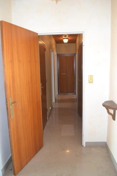 Vente appartement Montelimar 218 000€ - Photo 4