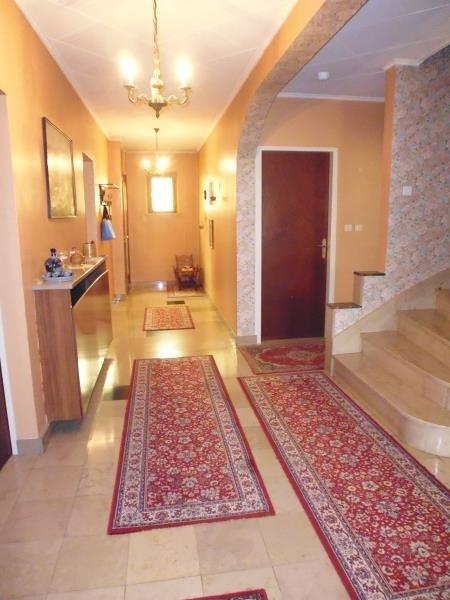 Sale house / villa Hoenheim 350000€ - Picture 3