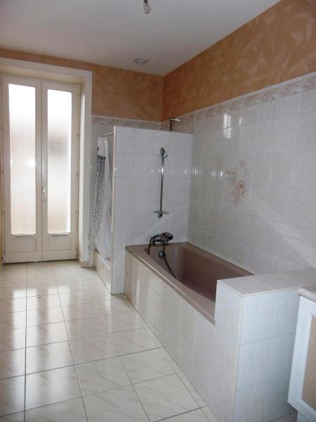 Location appartement Tarare 740€ CC - Photo 8