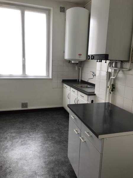 Location appartement Caen 640€ CC - Photo 3