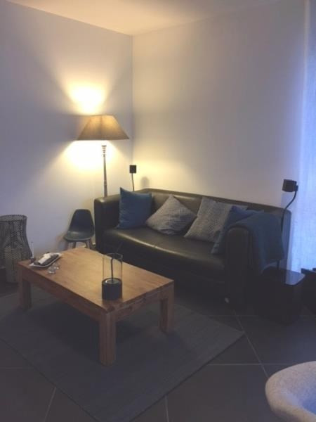 Vente appartement Angers 205000€ - Photo 3