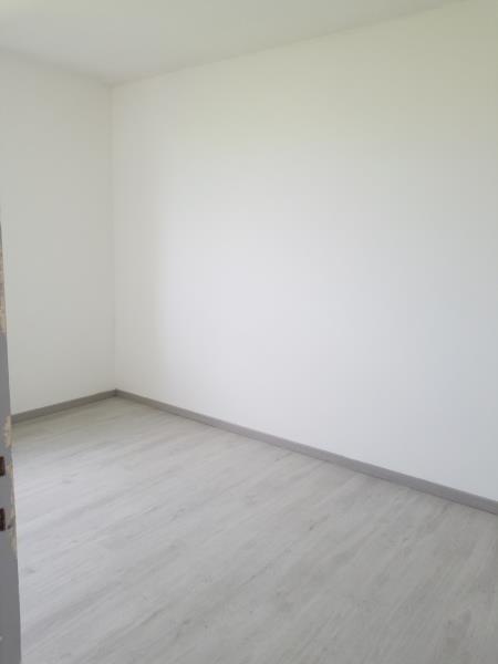 Rental apartment Decize 480€ CC - Picture 3