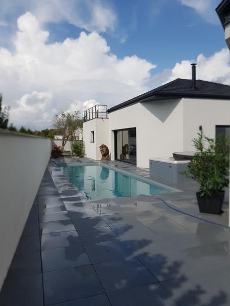 Vente maison / villa Lons 441000€ - Photo 2