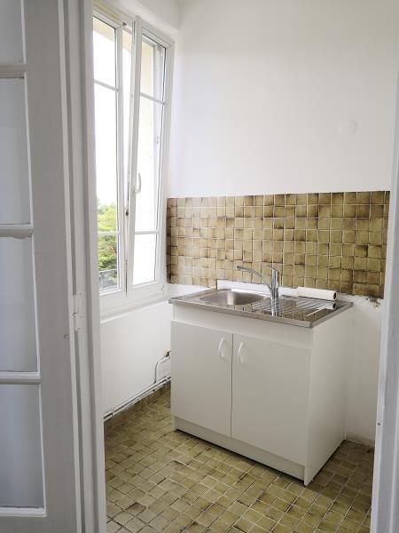 Revenda apartamento Louveciennes 148000€ - Fotografia 5