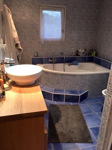 Vente maison / villa Aubigny 171000€ - Photo 8