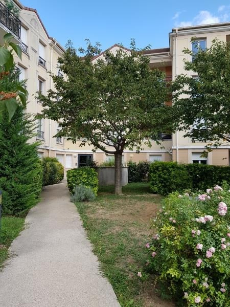Vente appartement Corbeil essonnes 140 000€ - Photo 1