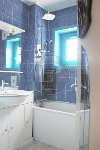 Venta  apartamento Puteaux 425000€ - Fotografía 5