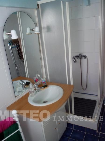Vente maison / villa La tranche sur mer 76850€ - Photo 4