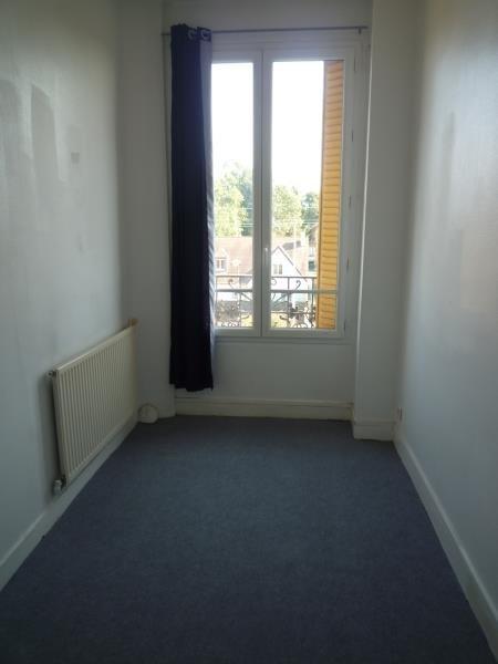Rental apartment Villemomble 740€ CC - Picture 6