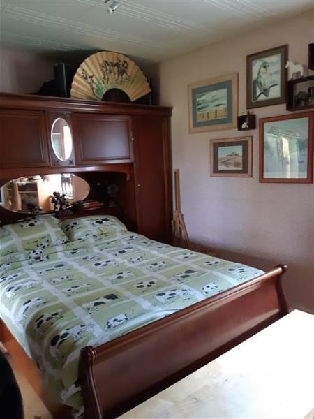 Vente maison / villa Saacy sur marne 87000€ - Photo 7