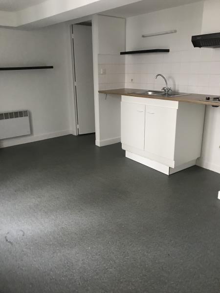Rental apartment Toulouse 875€ CC - Picture 5