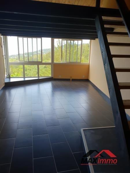 Vente maison / villa La plaine des palmistes 365000€ - Photo 5
