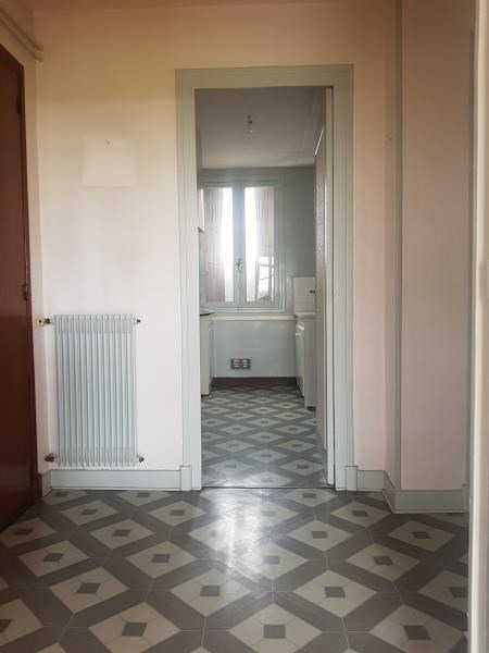 Investment property apartment Billere 89 200€ - Picture 3