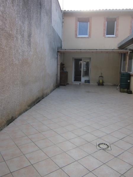 Location appartement L isle jourdain 930€ CC - Photo 6
