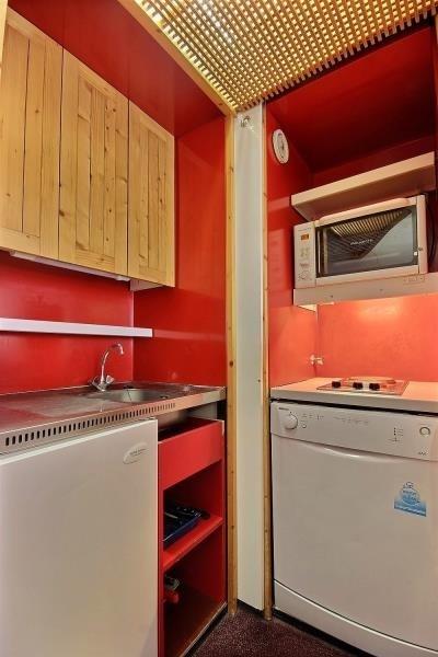 Vente appartement Les arcs 94000€ - Photo 5