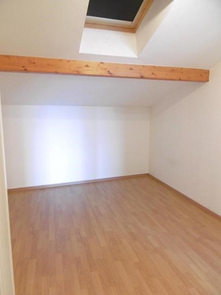 Location appartement St laurent de chamousset 505€ CC - Photo 4