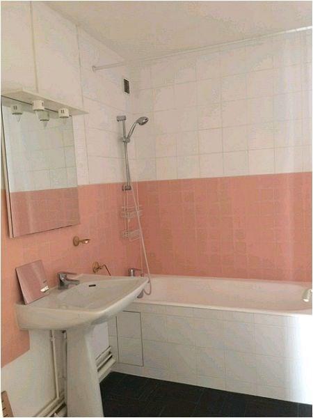 Location appartement Montgeron 997€ CC - Photo 4