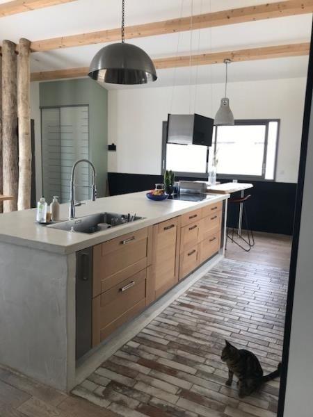 Deluxe sale house / villa Chatelaillon plage 685000€ - Picture 5
