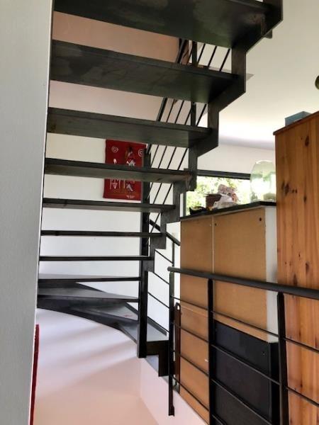 Vente maison / villa Rillieux la pape 695000€ - Photo 8