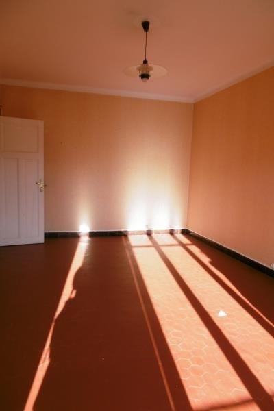 Rental apartment Aix en provence 1205€ CC - Picture 2