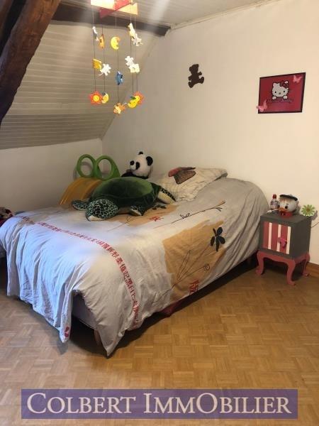 Vente maison / villa Epineau les voves 144450€ - Photo 7
