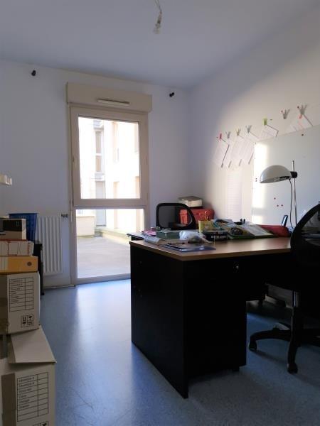 Vente appartement Le mans 147200€ - Photo 5