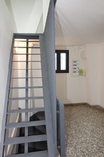 Sale apartment Carrieres sur seine 400000€ - Picture 4