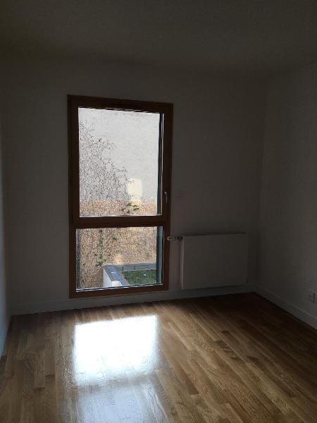 Location appartement Lyon 4ème 809€ CC - Photo 5