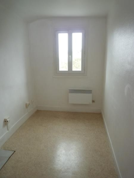 Rental apartment Gagny 750€ CC - Picture 4
