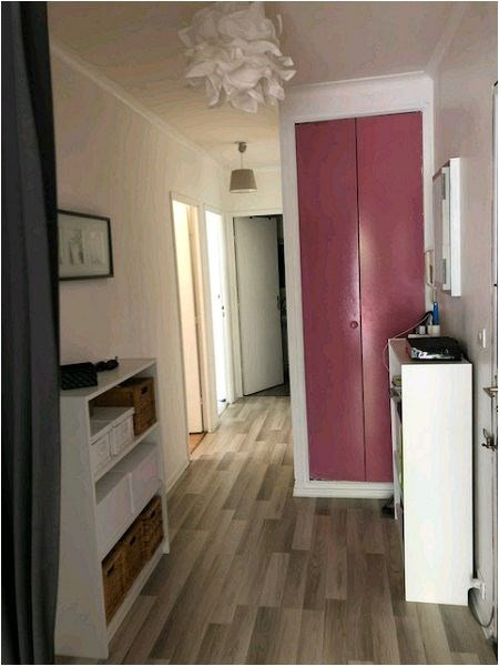 Location appartement Montgeron 1 134€ CC - Photo 4