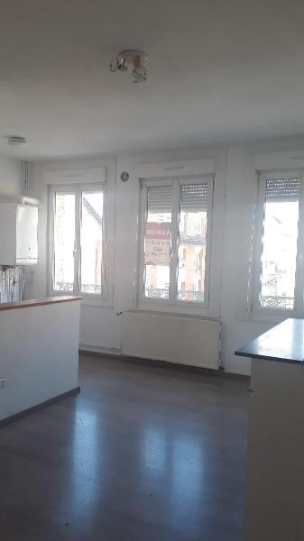 Location appartement Saint omer 395€ CC - Photo 3