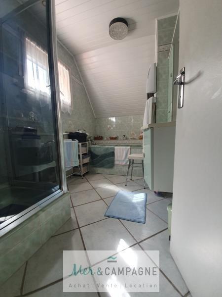 Sale house / villa Fort mahon plage 262500€ - Picture 8
