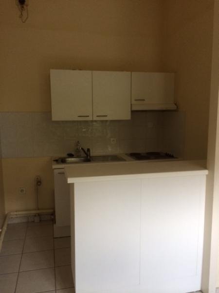 Location appartement Lyon 3ème 774€ CC - Photo 3