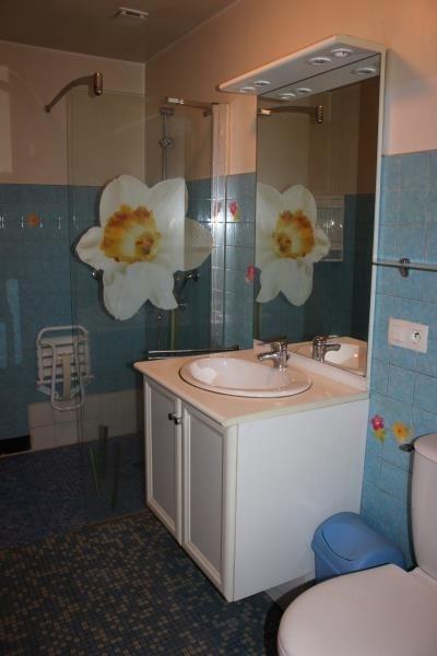 Vendita casa Langon 202100€ - Fotografia 4