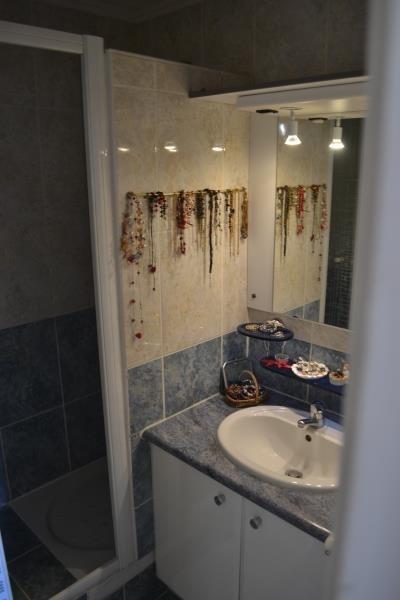 Vente appartement Montelimar 89900€ - Photo 5