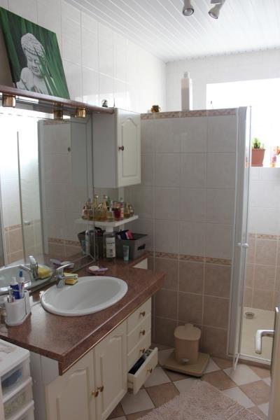 Vendita casa Langon 228000€ - Fotografia 4