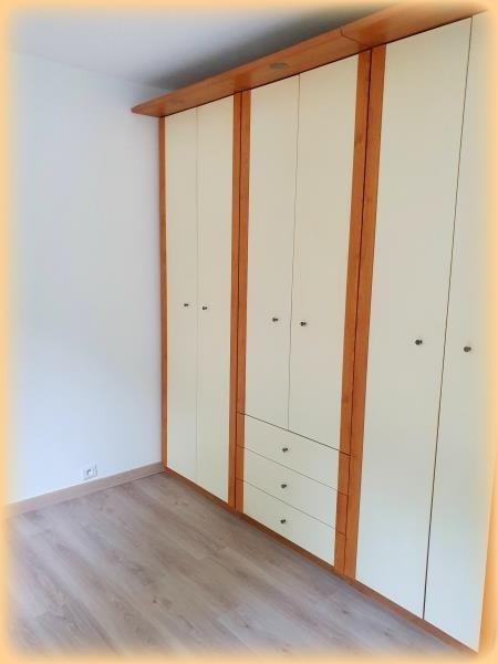 Sale apartment Le raincy 149500€ - Picture 7