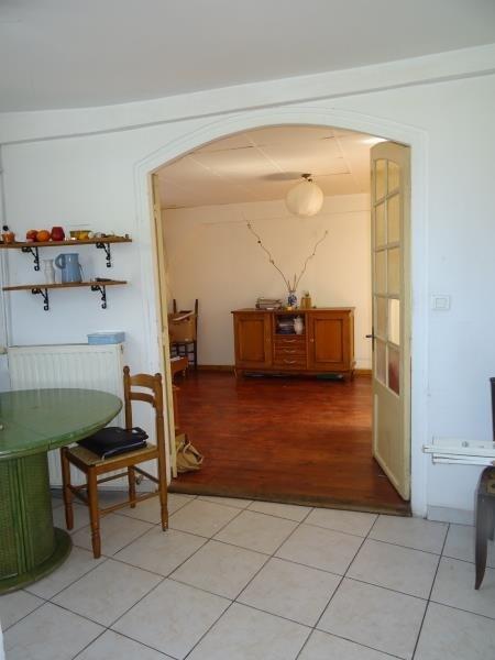 Venta  casa Chambly 199000€ - Fotografía 1