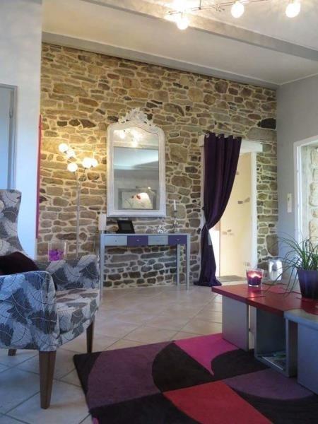 Deluxe sale house / villa Ploumoguer 399800€ - Picture 5