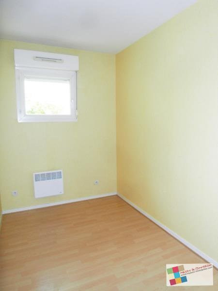 Location appartement Cognac 452€ CC - Photo 4