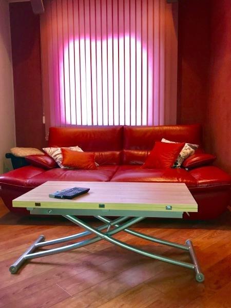 Sale house / villa Weyersheim 480000€ - Picture 5
