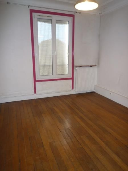 Location appartement Villemomble 1 000€ CC - Photo 4