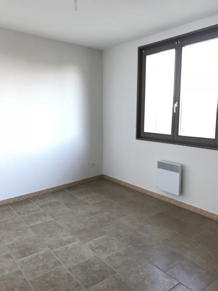 Location appartement Chabeuil 570€ CC - Photo 6