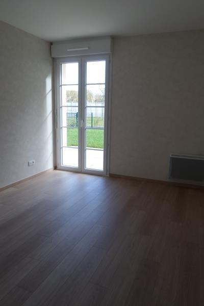 Affitto appartamento Falaise 381€ CC - Fotografia 5