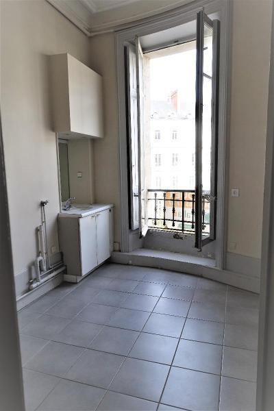Location appartement Grenoble 1797€ CC - Photo 8