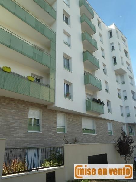 Vente appartement Chennevieres sur marne 153000€ - Photo 1